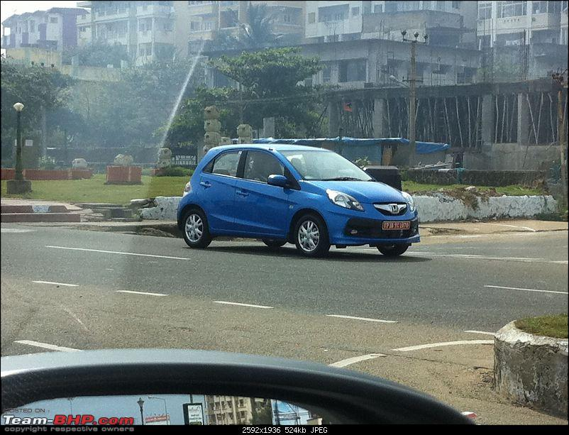 Honda Brio - Small car for India - unveiled!*UPDATE* SCOOP Pics Pg.23-img_1091.jpg