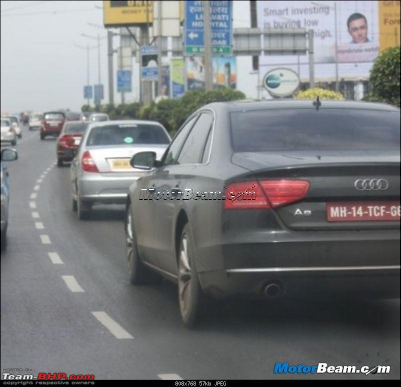 Audi A8 L Details, Specs and prices-2012_audi_a8_spied.jpg