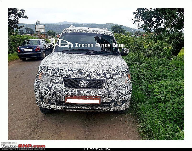 Tata Merlin - Safari replacement? *UPDATE* Uncovered Pics on Pg 90-tatasafarimerlin1.jpg