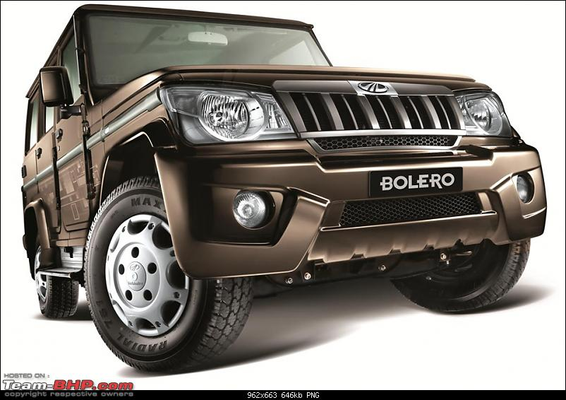 India's largest selling SUV: Mahindra Bolero (Pic-Pg 36. Launch - Pg 41)-new-picture.png