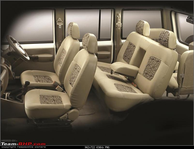 India's largest selling SUV: Mahindra Bolero (Pic-Pg 36. Launch - Pg 41)-new-picture-1.png