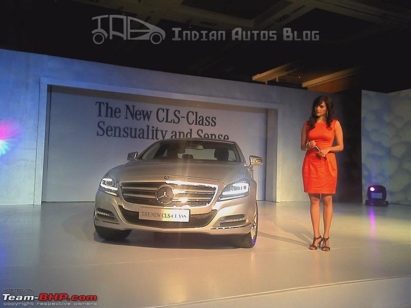 Name:  MercedesBenzCLSClass.jpg