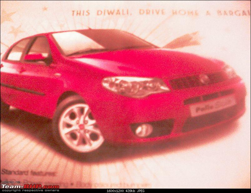 Palio Stile at Reduced Prices in Bangalore-fiat-palio-diwali-offer.jpg