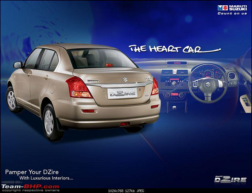 Nissan Sunny unveiled for the the Indian mid-size market.-marutisuzukiswiftdzire.jpg