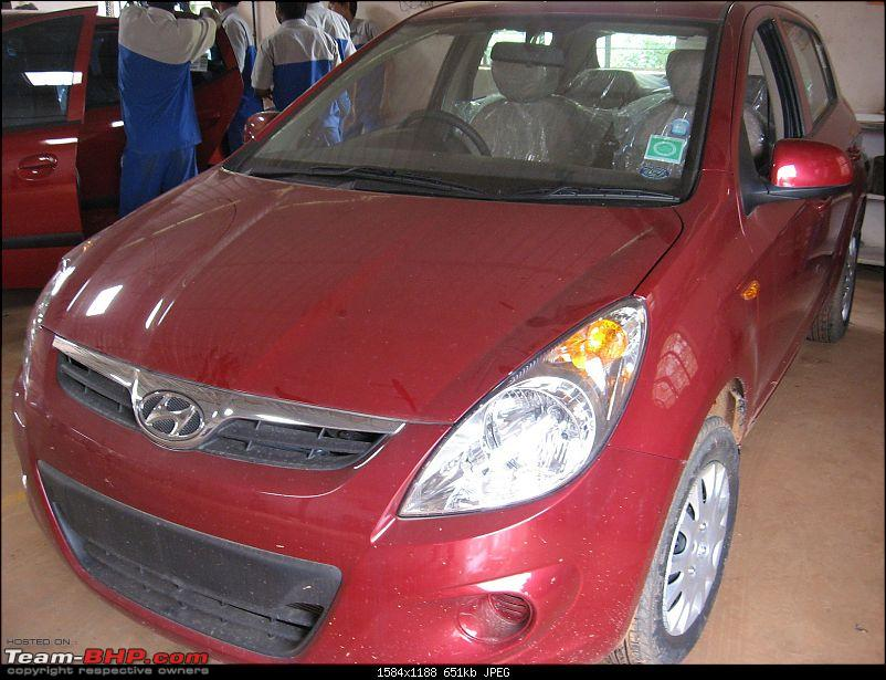Hyundai i20 - Berry Red color discontinued-img_0500.jpg