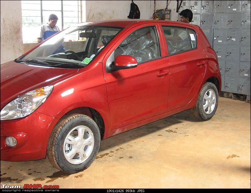 Hyundai i20 - Berry Red color discontinued-img_0506.jpg