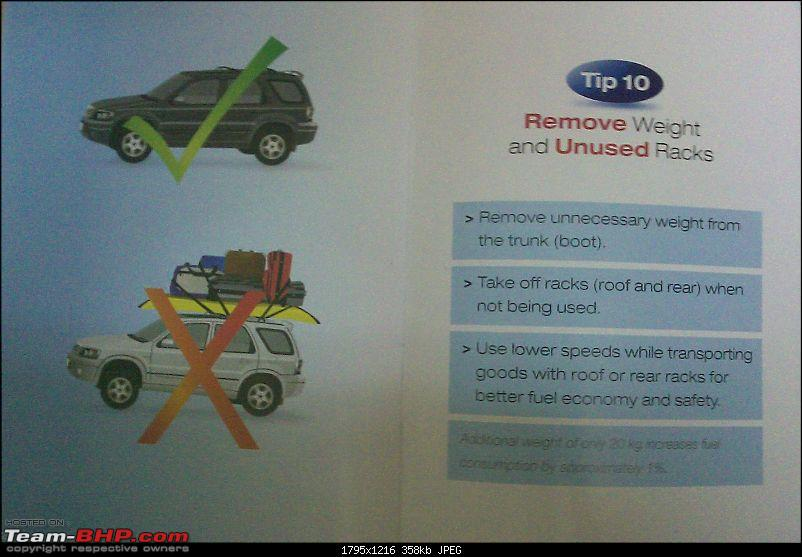 "Ford's ""Driving Skills for Life"" for Bangalore BHPians. EDIT : Report Pg. 10 onward-image_406.jpg"