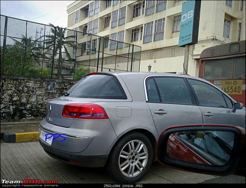 SCOOP Renault's new small car *Modus* caught testing. EDIT : New pics on Page 6-vel.jpg