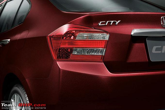 Name:  cityfacelift_taillamps.jpg Views: 3355 Size:  66.3 KB
