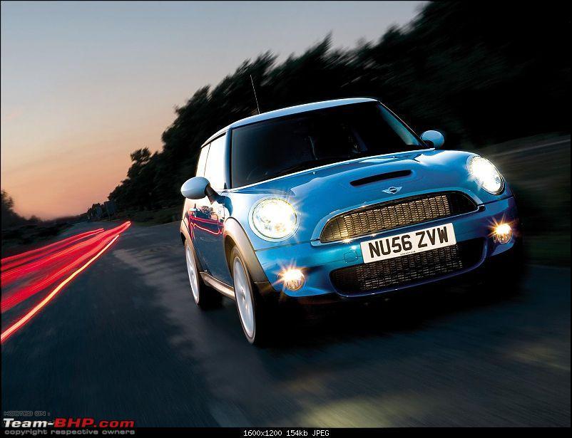 Mini Cooper Coming to India!!-2007minicoopers0361.jpeg