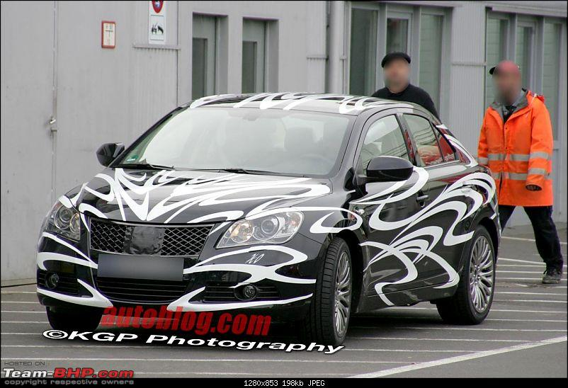 Kizashi partly revealed-Can Maruti (suzuki) pull it off in the D-segment?-01_kizashi_10_kgp.jpg