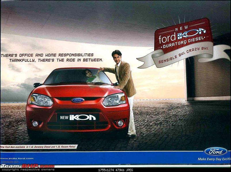 New Ford Ikon TDCi brochure!-1.jpg