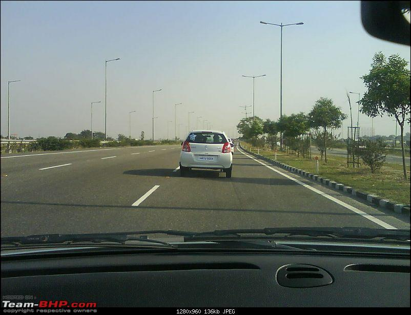 Spotted: Maruti Suzuki Splash And A-star-dsc00304.jpg