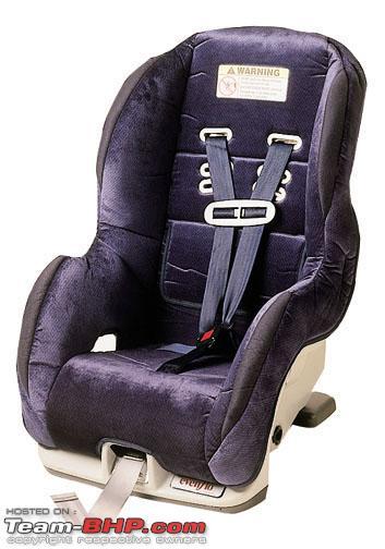Name:  car_seat.jpg Views: 1630 Size:  50.6 KB