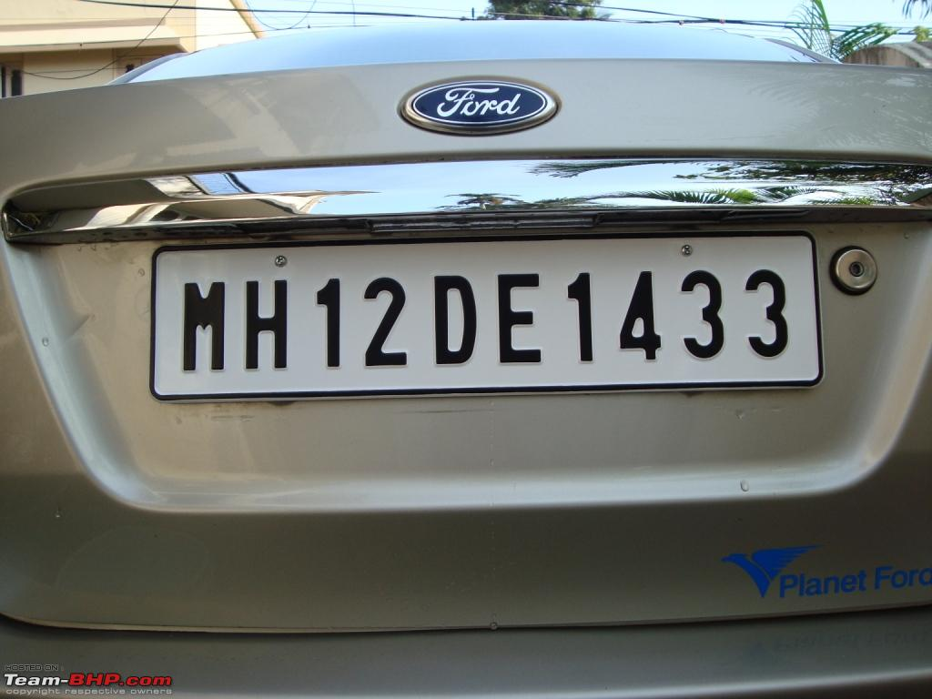Private car number plates in india, free daily tarot reading msn