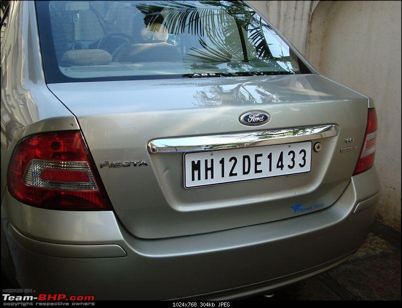 High security registration plates (HSRP) in India-d2.jpg