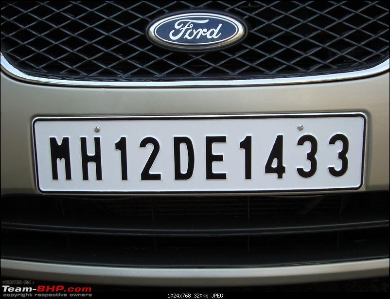 High security registration plates (HSRP) in India-d4.jpg