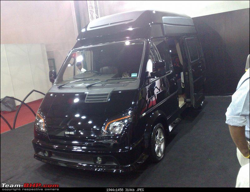 The Autocar Performance Show 08-15112008221.jpg
