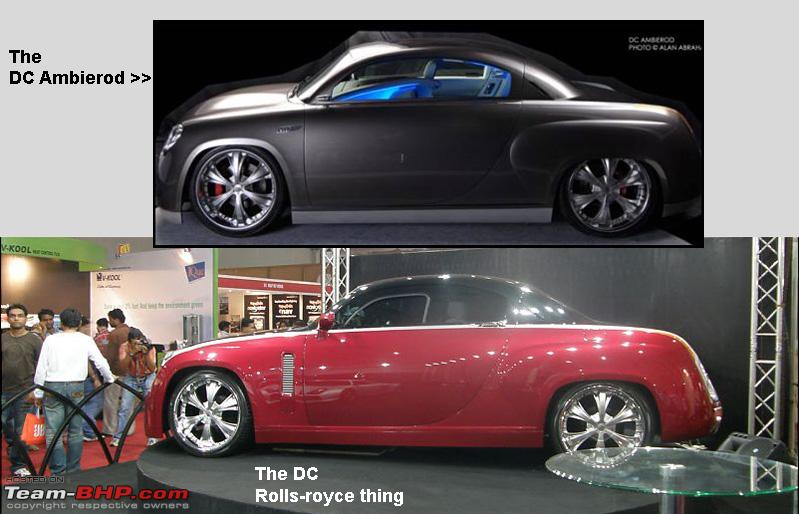 Name:  compare_dc_rolls_ambierod.jpg Views: 6182 Size:  160.8 KB
