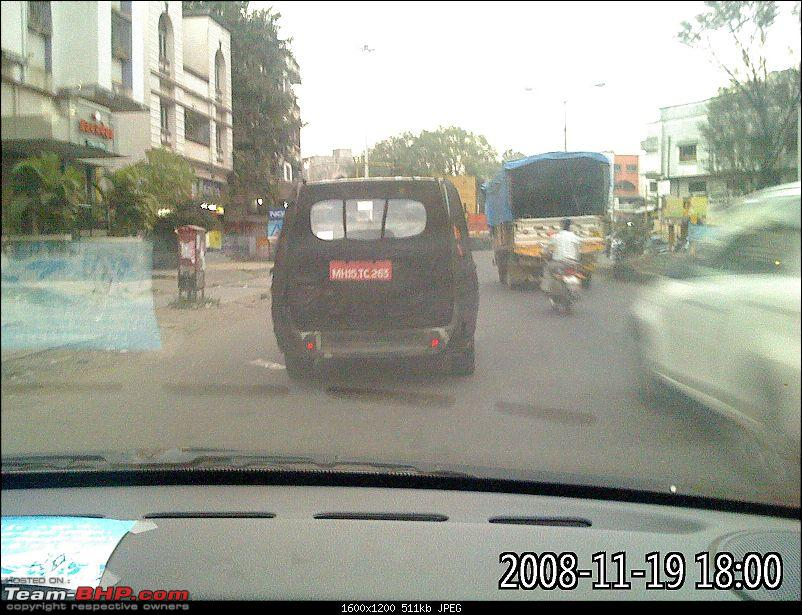Mahindra Ingenio -Officially announced as XYLO EDIT: Celebration Edition on Page 60-pic031.jpg
