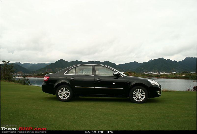 Sonata facelift w/ new interior: now called Sonata 'Transform'-hyundaisonatachina_5.jpg