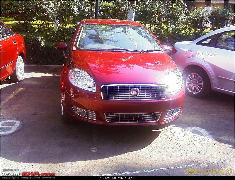 Fiat Linea leaked-image_570.jpg