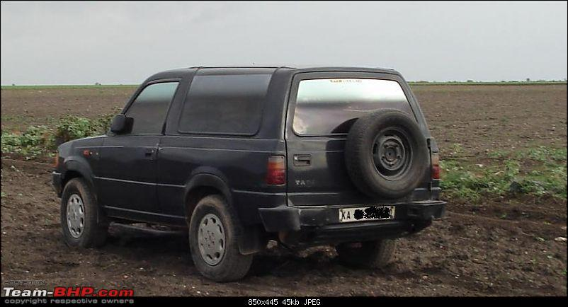 All T-BHP Sierra Owners with Pics of their Bull-vam.jpg