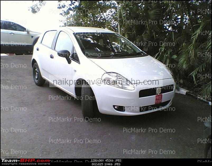 Fiat Grande Punto. EDIT : Launch on 17th June!-gp4.jpg