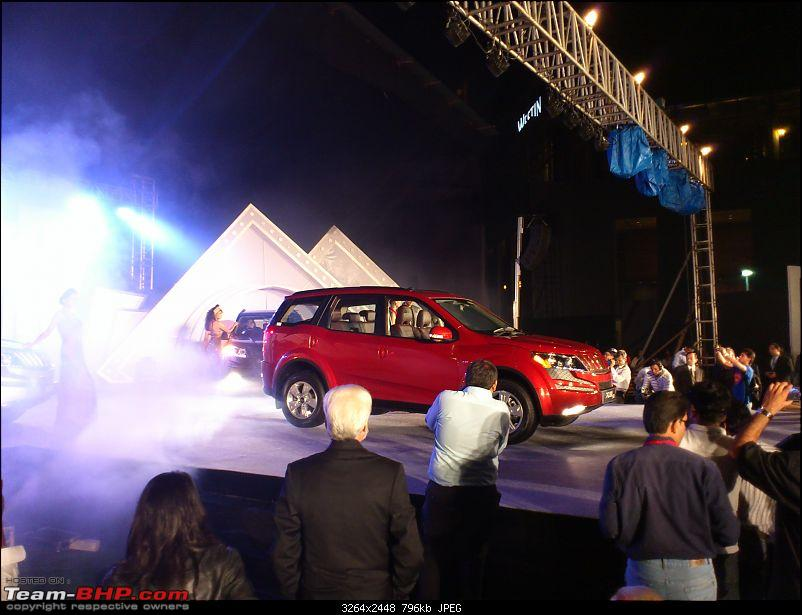 New Mahindra SUV for 2011 - Pics on Pg. 109 *UPDATE* XUV500 launched at 10.8 lakhs-phpwkku6gdsc_0428.jpg