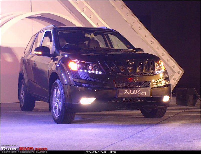 New Mahindra SUV for 2011 - Pics on Pg. 109 *UPDATE* XUV500 launched at 10.8 lakhs-phpa5mmzqdsc_0432.jpg
