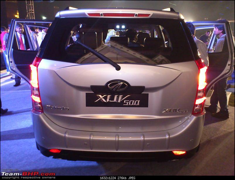 New Mahindra SUV for 2011 - Pics on Pg. 109 *UPDATE* XUV500 launched at 10.8 lakhs-phpjgjsfudsc_0446.jpg