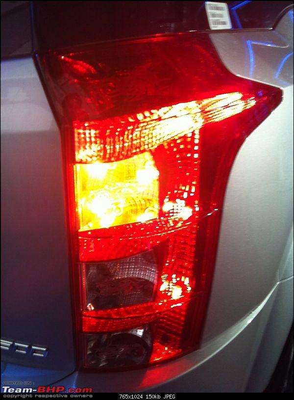 New Mahindra SUV for 2011 - Pics on Pg. 109 *UPDATE* XUV500 launched at 10.8 lakhs-37ygt.jpg