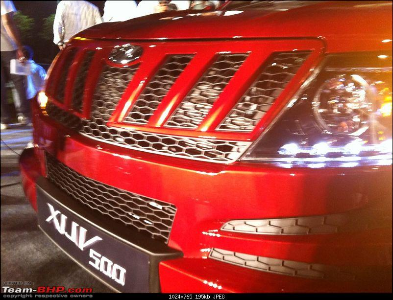 New Mahindra SUV for 2011 - Pics on Pg. 109 *UPDATE* XUV500 launched at 10.8 lakhs-ujuxr.jpg