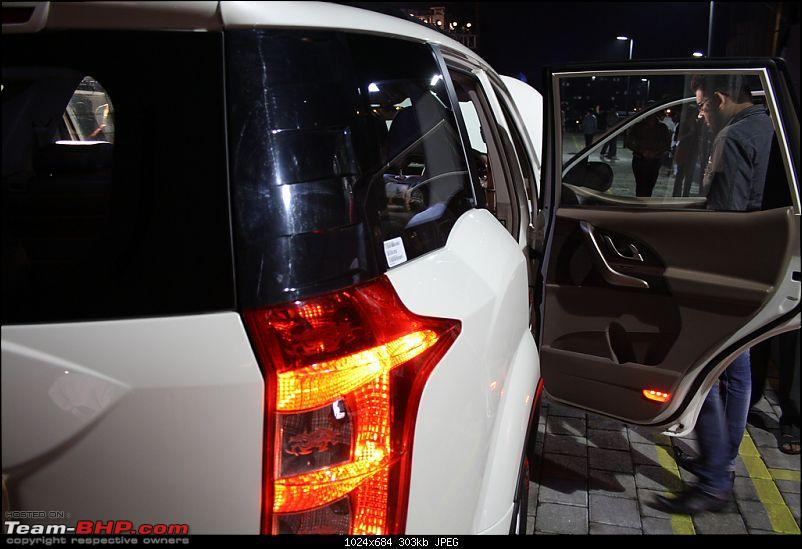 New Mahindra SUV for 2011 - Pics on Pg. 109 *UPDATE* XUV500 launched at 10.8 lakhs-6192145229_cb7f02a8f5_b.jpg