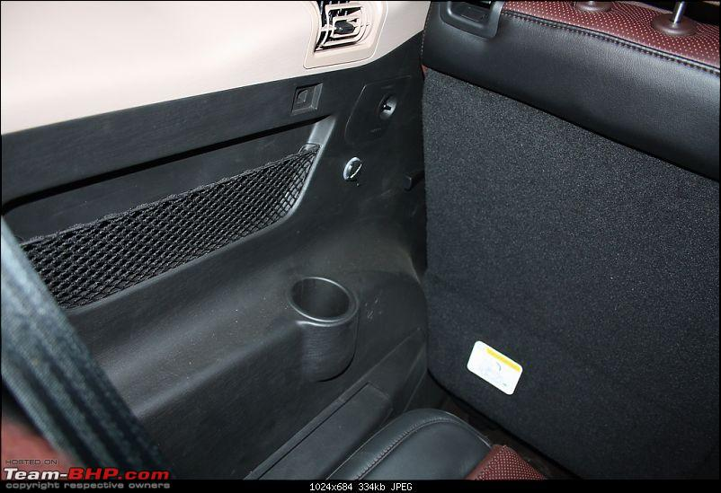 New Mahindra SUV for 2011 - Pics on Pg. 109 *UPDATE* XUV500 launched at 10.8 lakhs-6192655826_11b53da132_b.jpg