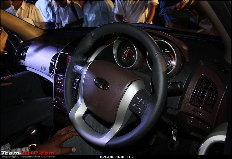 New Mahindra SUV for 2011 - Pics on Pg. 109 *UPDATE* XUV500 launched at 10.8 lakhs-6192602552_95e193d666_b.jpg
