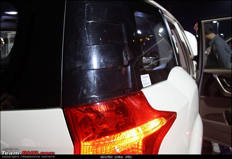 New Mahindra SUV for 2011 - Pics on Pg. 109 *UPDATE* XUV500 launched at 10.8 lakhs-xuv5001_cr.jpg