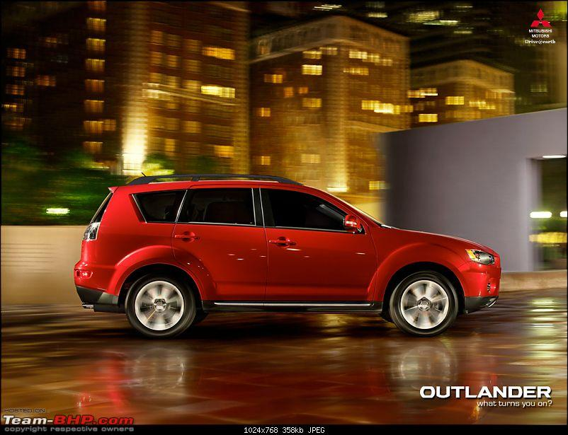 New Mahindra SUV for 2011 - Pics on Pg. 109 *UPDATE* XUV500 launched at 10.8 lakhs-wallpaper_12.jpg