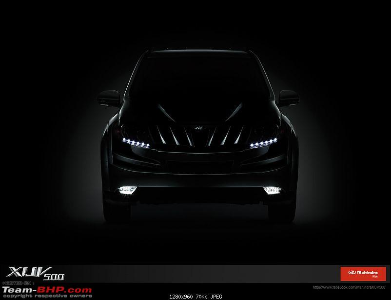 New Mahindra SUV for 2011 - Pics on Pg. 109 *UPDATE* XUV500 launched at 10.8 lakhs-xuv500.jpg