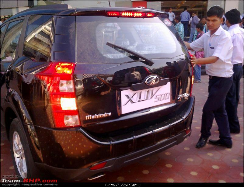 New Mahindra SUV for 2011 - Pics on Pg. 109 *UPDATE* XUV500 launched at 10.8 lakhs-30092011242.jpg