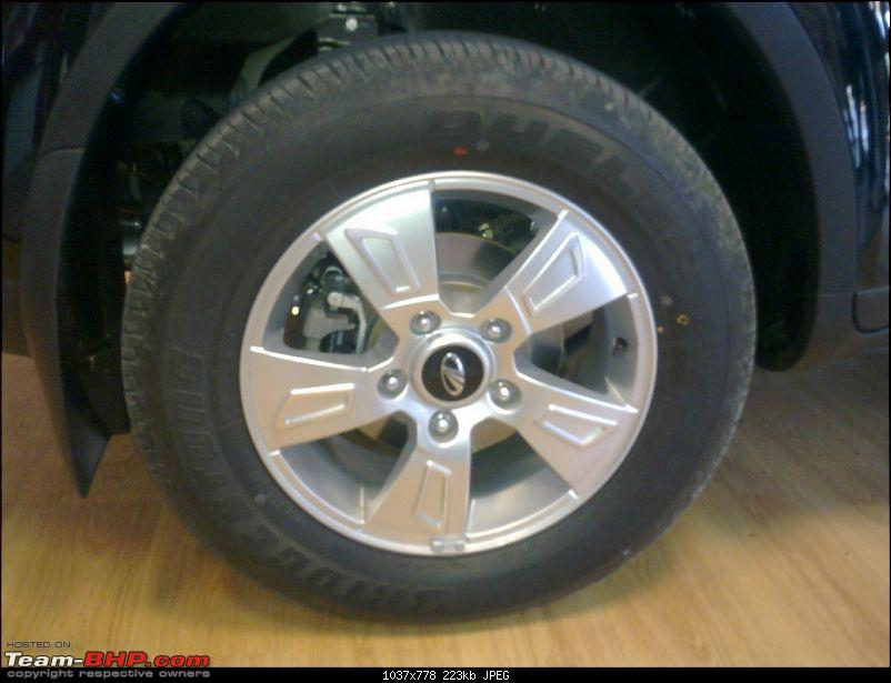 New Mahindra SUV for 2011 - Pics on Pg. 109 *UPDATE* XUV500 launched at 10.8 lakhs-30092011250.jpg