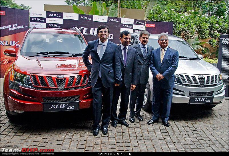 New Mahindra SUV for 2011 - Pics on Pg. 109 *UPDATE* XUV500 launched at 10.8 lakhs-001-custom.jpg