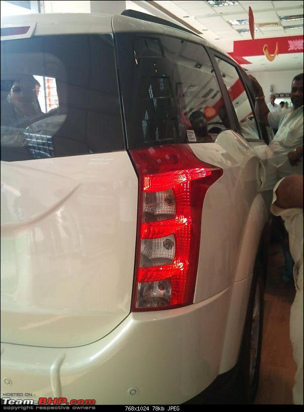 New Mahindra SUV for 2011 - Pics on Pg. 109 *UPDATE* XUV500 launched at 10.8 lakhs-dsc_0663.jpg
