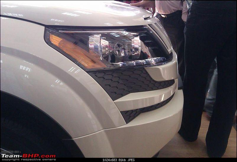 New Mahindra SUV for 2011 - Pics on Pg. 109 *UPDATE* XUV500 launched at 10.8 lakhs-imag0295.jpg