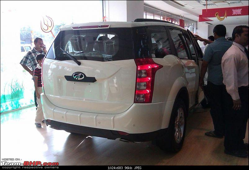 New Mahindra SUV for 2011 - Pics on Pg. 109 *UPDATE* XUV500 launched at 10.8 lakhs-imag0305.jpg