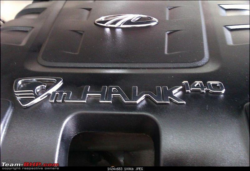 New Mahindra SUV for 2011 - Pics on Pg. 109 *UPDATE* XUV500 launched at 10.8 lakhs-imag0318.jpg