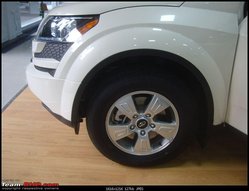 New Mahindra SUV for 2011 - Pics on Pg. 109 *UPDATE* XUV500 launched at 10.8 lakhs-dsc00113.jpg