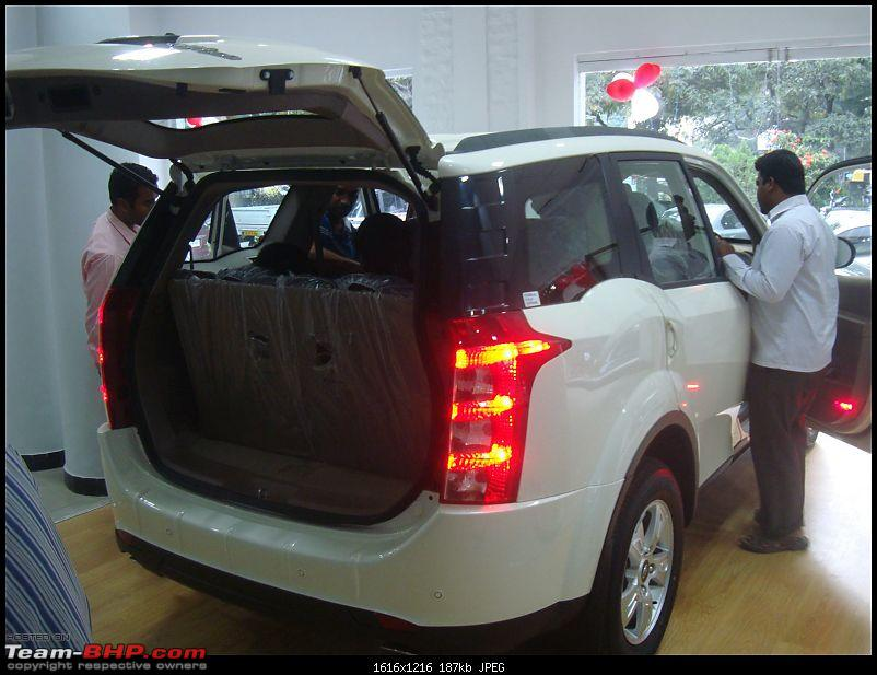 New Mahindra SUV for 2011 - Pics on Pg. 109 *UPDATE* XUV500 launched at 10.8 lakhs-dsc00118.jpg