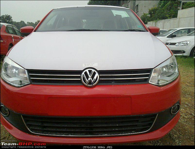 Volkswagen Vento Delays and delivery-20111001_001.jpg