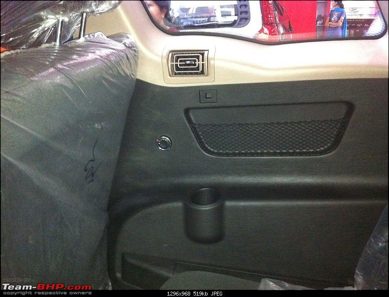 New Mahindra SUV for 2011 - Pics on Pg. 109 *UPDATE* XUV500 launched at 10.8 lakhs-last-row-1.jpg